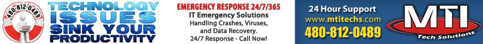 970x90-emergencyresponse